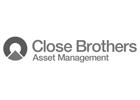 closeBrothersLogo
