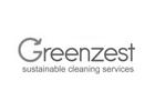 greenzestLogo